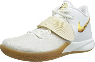 NIKE Men's Kyrie Flytrap Iii Basketball Shoe