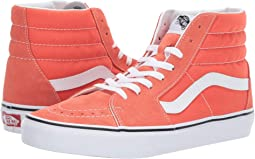 187174b62400ab Vans. Era.  49.95. 5Rated 5 stars5Rated 5 stars. New. Emberglow True White