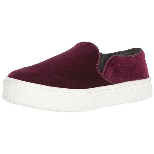 best website 2669b d80fe Sam Edelman Women s Lacey Fashion Sneaker