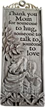 Driftwood Tall Plaques-Thank You Mom…