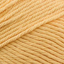 Stylecraft Classique Cotton DK - Sunflower (3662)