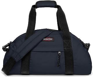 Eastpak Travel Duffle Bag, Blue, EK73522S