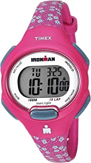 Timex Womens Ironman Essential 10 Lap
