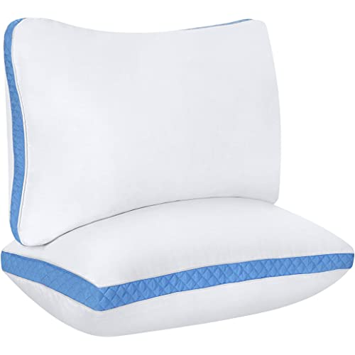 Fabulous Bed Bath And Beyond Store Amazon Com Short Links Chair Design For Home Short Linksinfo