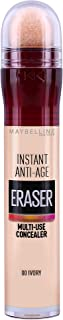 Maybelline New York Instant Anti-Age Effect Concealer 6.8 ml