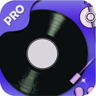 Best dj studio mobile Reviews