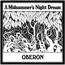 A Midsummer's Night Dream: Deluxe Edition