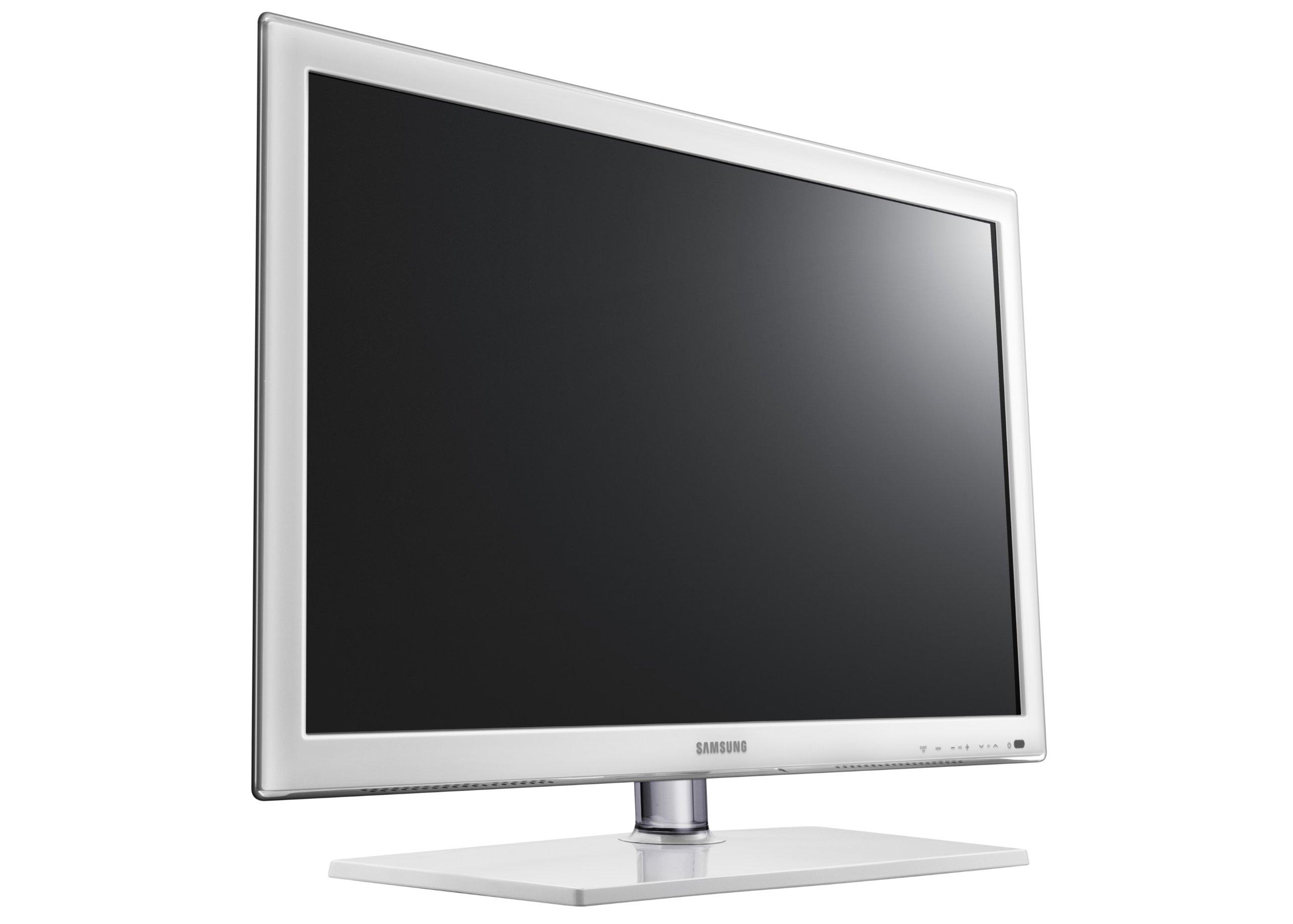 Samsung UN22D5010NF - Televisor (54,61 cm (21.5