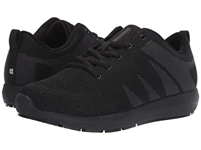 Shoes for Crews Heather (Black) Women