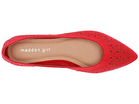 Madden Girl Tamy Select a Size