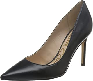 Sam Edelman Classic Hazel Women's Pump Shoes