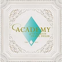 cds academy
