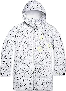 Best nikelab acg coat Reviews