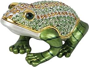 rucinni frog