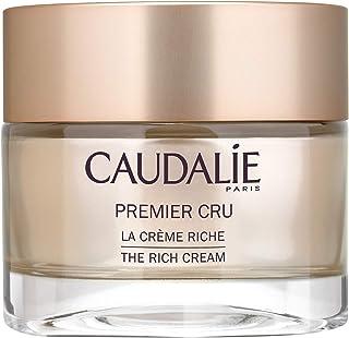 Caudalie Premier Cru the Rich Crème - 50 ml