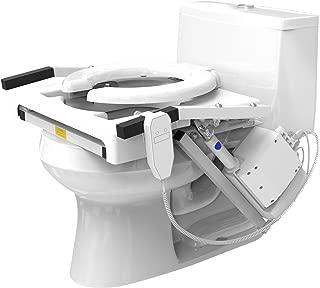 Best toilet lift chair Reviews
