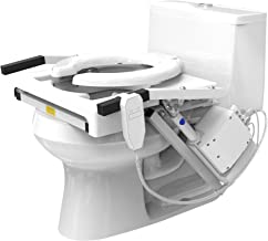 Best handicap toilet lift Reviews