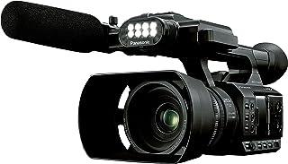 كاميرا تصوير باناسونيك محمولة