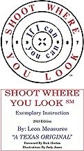 Shoot Where You Look