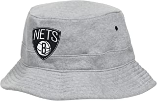 5c394308a6a Amazon.com  NBA - Novelty Headwear   Caps   Hats  Sports   Outdoors