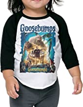 Best baby goosebumps clothing Reviews