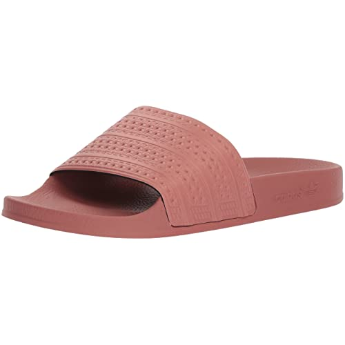 38e135bd9 adidas Performance Women s Adilette Slides