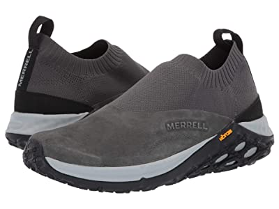 Merrell Jungle Moc XX AC+ (Granite) Men
