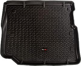 Best jeep jl cargo mat Reviews