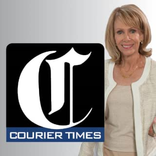 Bucks County Courier Times TV