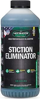 Hot Shot's Secret HSS32Z Stiction Eliminator - 32 fl. oz.