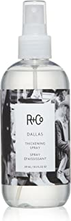 Dallas Thickening Spray, 8.5 fl oz.