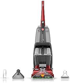 Explore Carpet Cleaner Machines For Pets Amazon Com