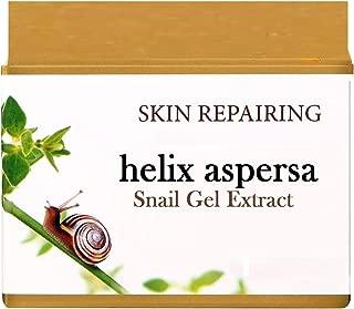 Celltone Skin Care Snail Extract Gel Regenerative Gel Para La Piel.