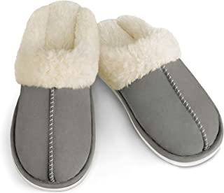 Best extremely warm slippers Reviews