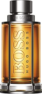 The Scent by Hugo Boss for Men Eau de Toilette 100ml