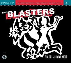 Best the blasters fun on saturday night Reviews