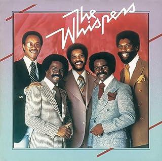THE WHISPERS+4 (日本独自規格、最新リマスター、新規解説、歌詞、ボーナス・トラック付)...