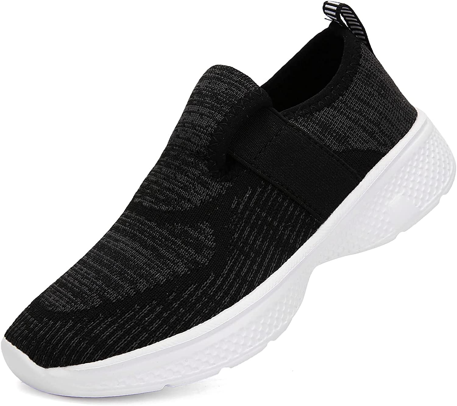 Yapoly Kids Shoes Breathable for L - Toddler Limited time trial price Long Beach Mall Girls-Boys Sneakers