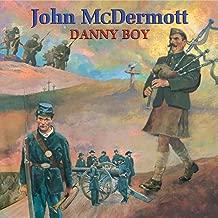 Best john mcdermott -
