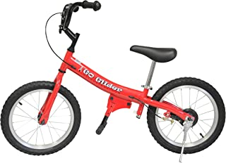 Best downhill balance bike Reviews