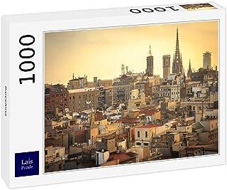 Mejor Puzzle De Barcelona