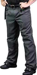 CHAMPRO The Field Polyester Baseball Umpire Pant