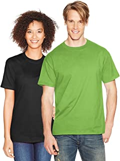 Beefy-T Adult Short-Sleeve T-Shirt