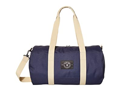 Parkland Lookout Small Duffel (Little Kids/Big Kids) (Blue Stone) Duffel Bags
