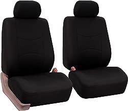 seat covers auto