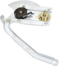eClassics 65 66 for Ford Mustang Window Regulator, Right