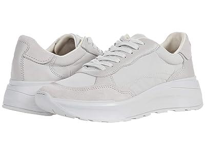 Vagabond Shoemakers Janessa