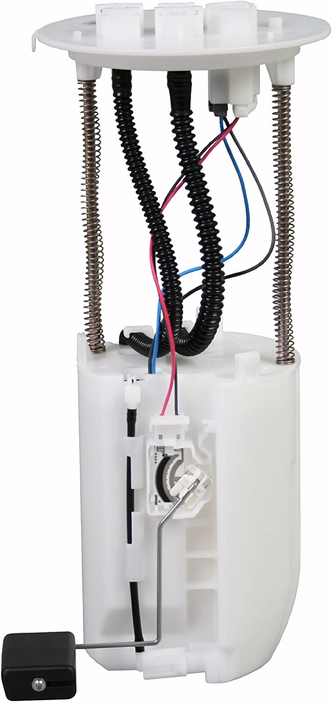 Airtex E8878M Fuel Module Pump excellence Assembly Max 46% OFF