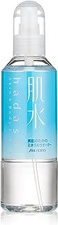 Best diamond lotion japan price Reviews