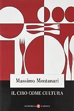 Permalink to Il cibo come cultura PDF